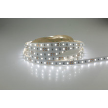 Led strip 20M lengte